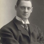 Lionel_Barrymore_2