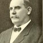 1-21-1916 Coroner Knight