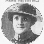 1-29-1916 Flora Belle Parks Brumbaugh