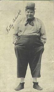 1-8-1916 FattyArbuckle