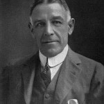 Edward Bok