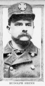 2-21-1916 Perfect Fireman