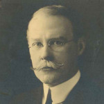 J. Howell Cummings