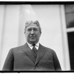 Lindley Garrison