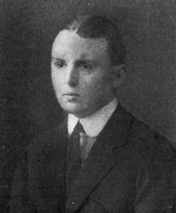 Powell Fenton