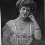 3-18-1916 Lillian Russell