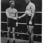 3-27-1916 Willard-Moran