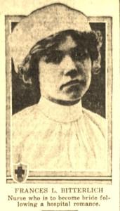 4-18-1916