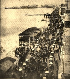 4-24-1916 AC Boardwalk
