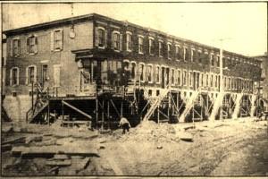 4-27-1916 Lehigh & Emerald