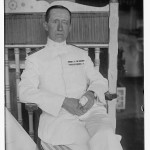 5-16-1916 Marconi
