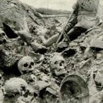 5-25-1916 Verdun (1)