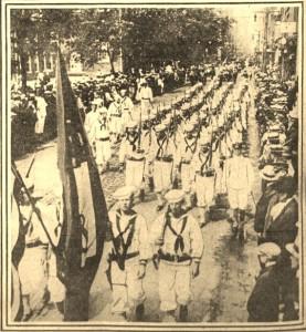 5-30-1916 Parade(1)