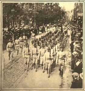 5-30-1916 Parade(2)