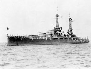 USS_Oklahoma_BB-37