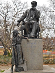 449px-Dickens_and_Nell_Philly