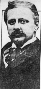 Dr. Wilmer Krusen